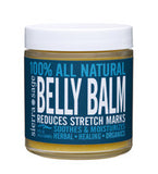 Sierra Sage Belly Balm - 1.82oz