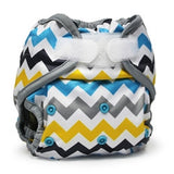 Rumparooz OS Diaper Cover - Prints