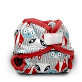 Rumparooz Preemie/Newborn Diaper Cover - Prints