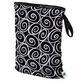 Planet Wise Wet Bag (Retired Prints) - 40% OFF