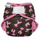 Best Bottoms One Size Diaper Cover
