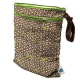 Planet Wise Wet/Dry Bag (Retired Prints 40% OFF)