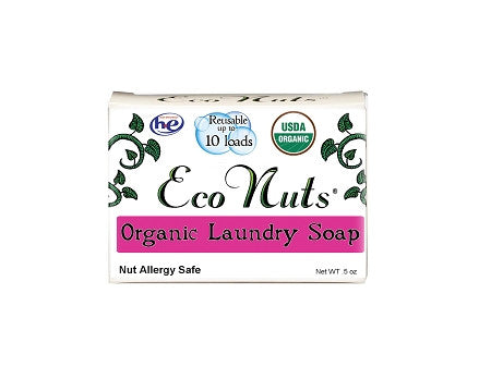 Eco Nuts Soap Nuts