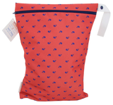 Smart Bottoms On The Go Wet Bags