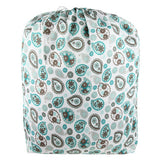 Blueberry Diaper Pail Liner / Laundry Bag