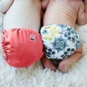 Diaper Covers Rental