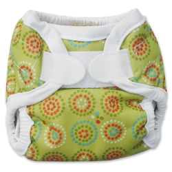 Super Brite Newborn Wrap