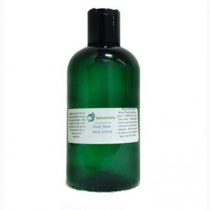Babee Greens Wool Wash