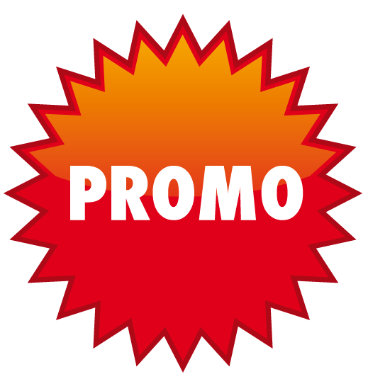 Promo Codes Coupon Rules Nwim Boiler Parts Equipment