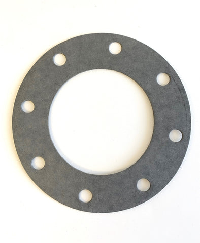 325500 / 150-14H Gasket for 150 Series , Gaskets, NWIM