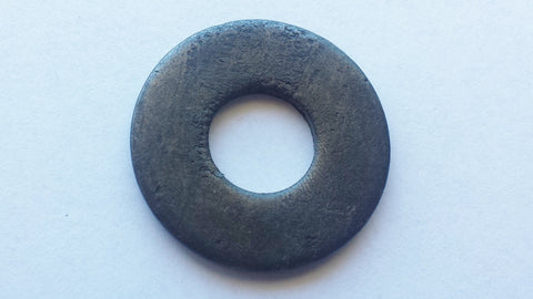 "Door Lug Washer - 1/2"" , Door Lug Washer, NWIM"