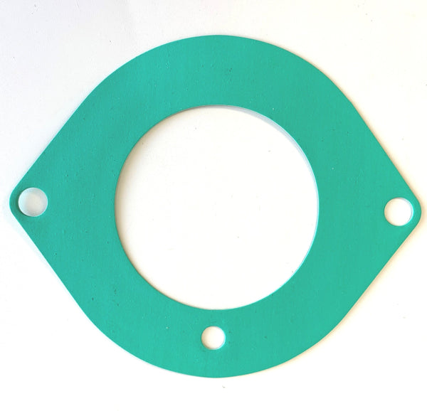 323300 / 92-68  Replacement Fiber Head Gasket