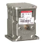 Honeywell M7284C1000/U Actuator