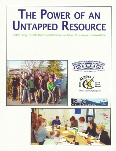 The Power of an Untapped Resource
