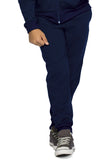 Classroom Uniforms Youth Unisex Jogger Sweatpant 59122 Dark Navy DNVY