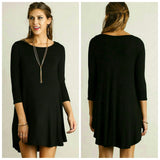 Dresses - Favorite Black Dress