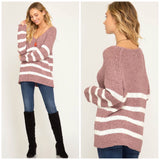 cute sweaters for fall and winter
