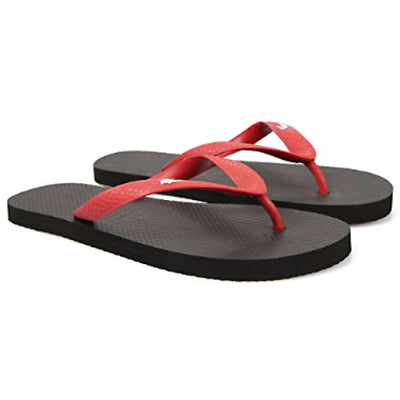 f444ed6119b2 ... Lacoste Mens Barona Sandals - Red  Black - First Clothing