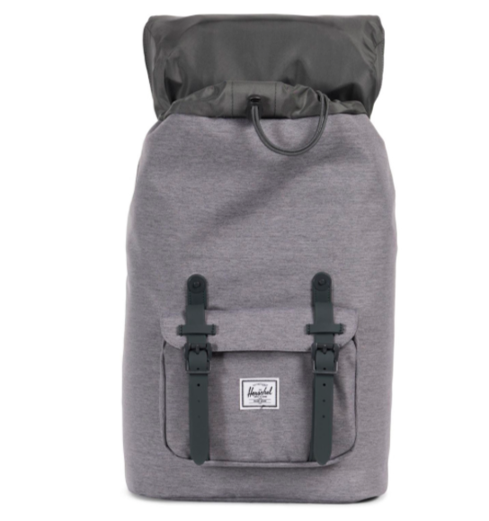 345ab5d3c007 ... Herschel Supply Co. - Little America Mid-Volume Backpack