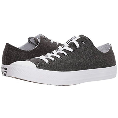 f3f8603b976fc1 ... Converse Chuck Taylor All Star Terry Low Top Men Sneakers
