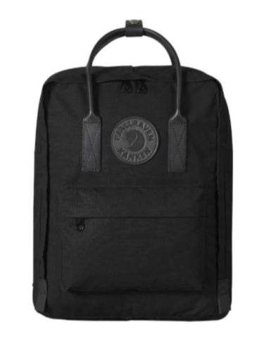 7203236cc Fjallraven Kanken No. 2 Laptop 13