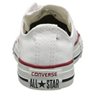 756c17b1eef5 Converse Chuck Taylor All Star Ox Kids Shoes