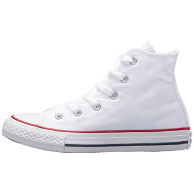 521d7feb9320 Converse Chuck Taylor All Star HI Kids Shoes