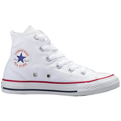8ab9a52a6a6d Converse Chuck Taylor All Star HI Kids Shoes