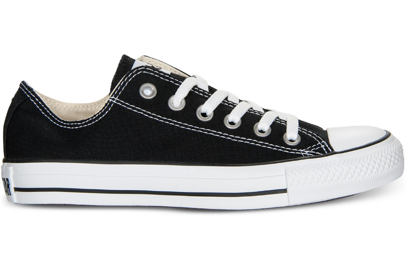 7391bba4629f Converse Unisex All Star Ox Sneakers