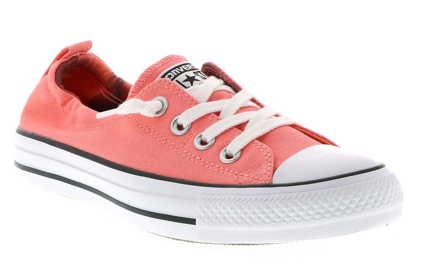 25d3681c5c2d Converse Women s CT AS Shoreline Slip Sneakers