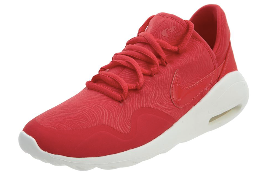 ceb303ccc8 Nike Women's Air Max Sasha SE Sneakers,Tropical Pink - First Clothing