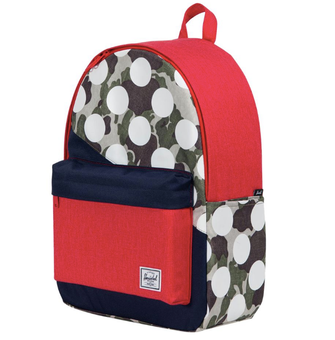 017362395c4f ... Herschel Supply Co. - Classic Backpack XL