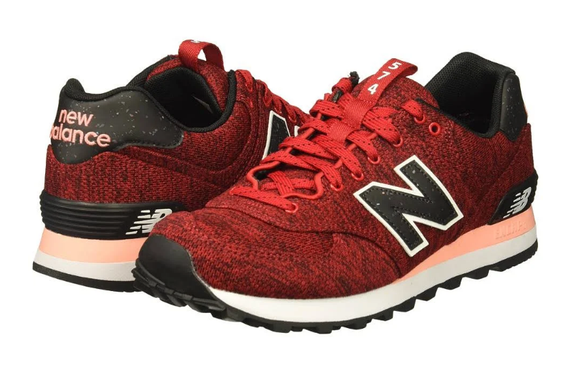 purchase cheap 195de 16b01 New Balance Page 2 - First Clothing