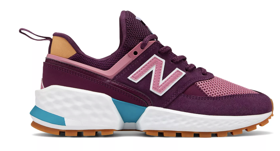c48497b2 New Balance Page 3 - First Clothing