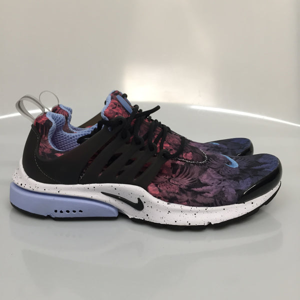 "Nike Air Presto ""Tropical"" Size XS (8-9.5) DS"