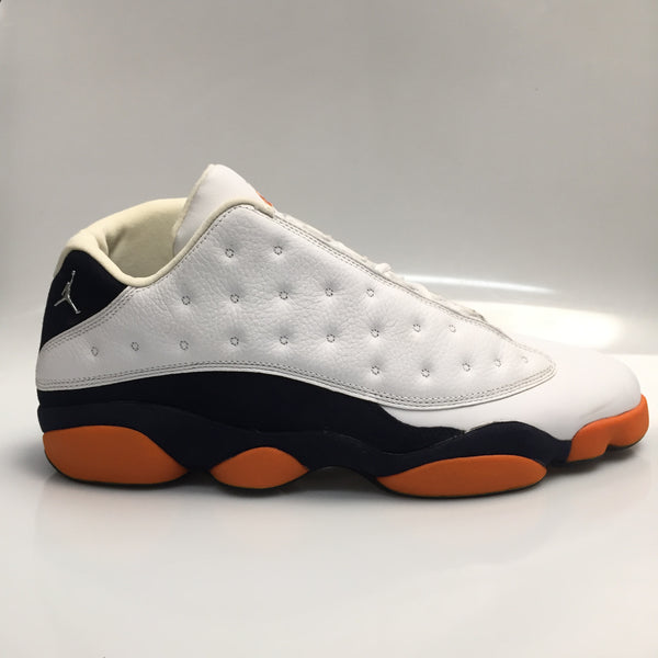 Air Jordan 13 Low LS Size 15 DS