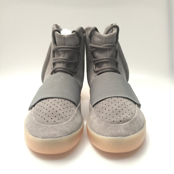 Adidas 750 Boost Size 11 DS