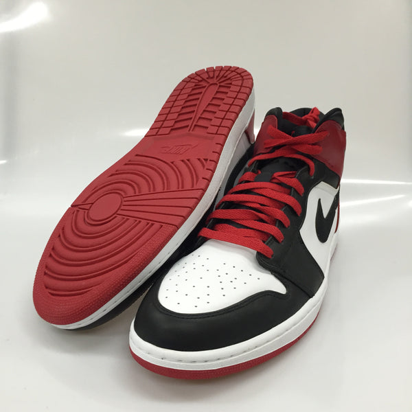 "Air Jordan 1 ""Old/New Love"" Size 15 DS"