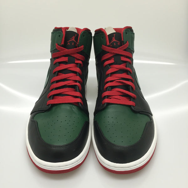 "Air Jordan 1 ""Gucci"" Size 14 DS (Rep Box)"
