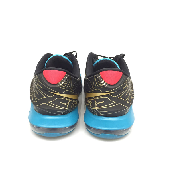 "KD 7 ""N7"" Size 8.5 Pre-Owned"