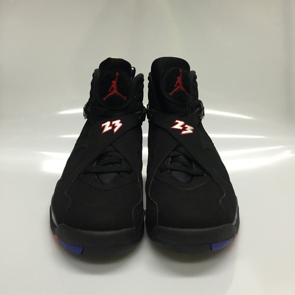 "Air Jordan 8 ""Playoff"" Size 10.5 DS"