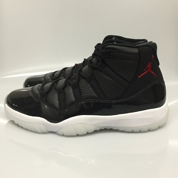 "Air Jordan 11 ""72-10"" Size 12 DS"