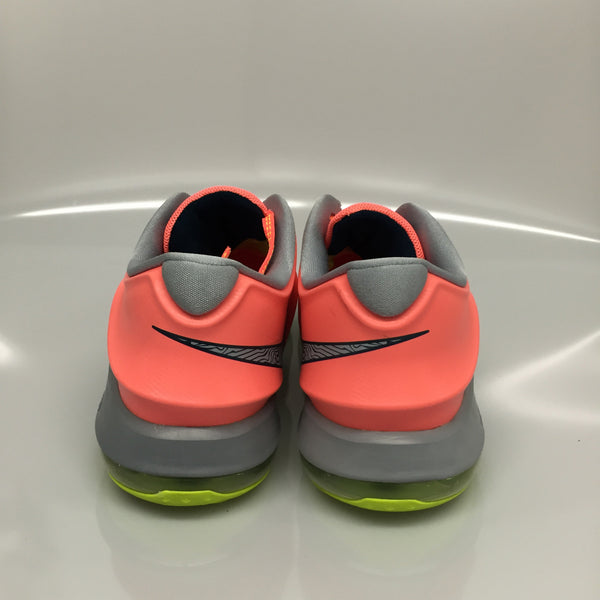 "KD 7 ""35000 Degress"" Size 8.5 Pre-Owned"