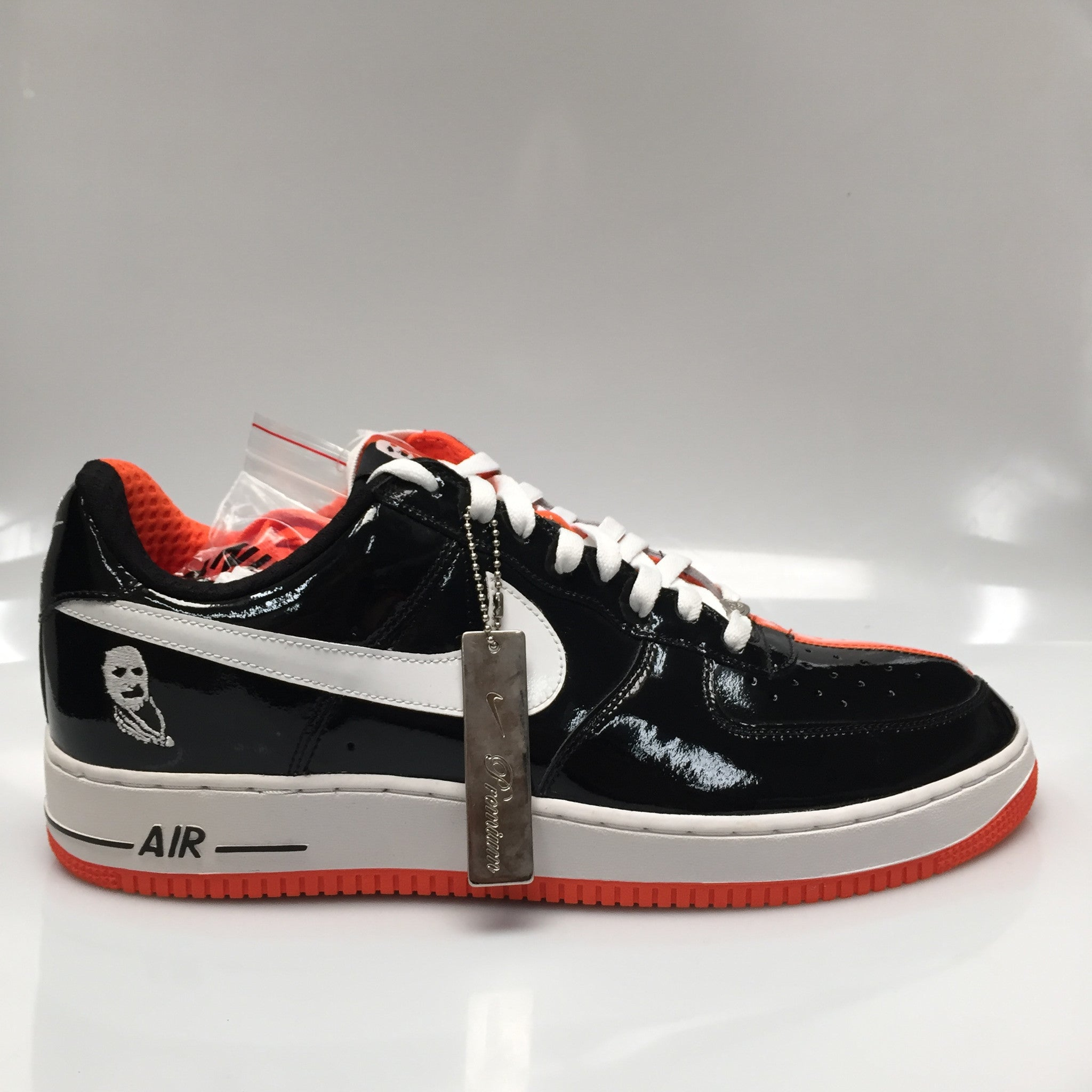 Nike Air Force 1 Low Size 14 DS