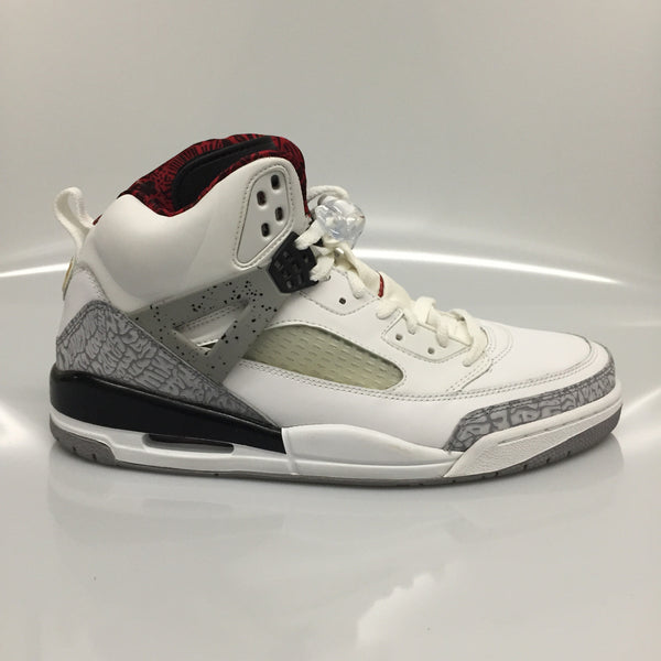 "Air Jordan ""Spiz'ike"" Size 11.5 DS"