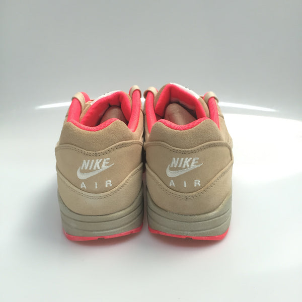 "Nike Air Max 1 QS ""Milano"" Size 9 DS"