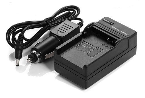 BC-LP-E8 : Charger for LP-E8