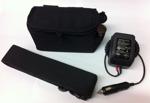 BP-1280 Portable Power Pack