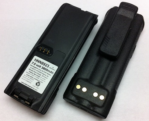 HNN8923 - 7.5 volt NiMH Battery for Motorola XTS radios
