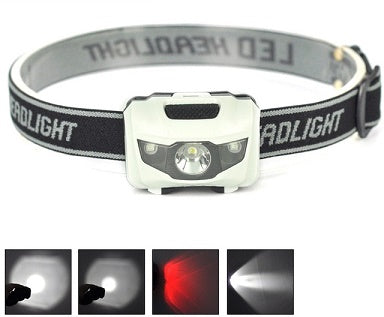 2-in-1-LED-Headlamp